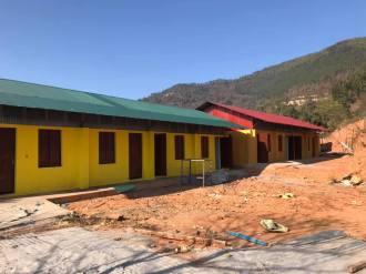 school reconstructed rc thamel 1