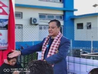 visit nepal 2020 dg 6