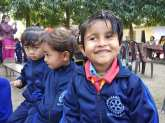 winter clothing distribution bhadrapur 3