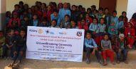 re construction project dhulikhel nepal 3