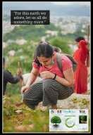 PARIWARTAN- The Change -interact LRI school (3)
