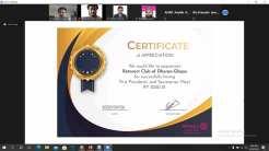 PS Meet for RY 202021 - RAC Dharan Ghopa (3)