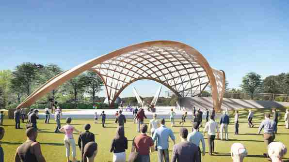 rotary-amphitheater_front