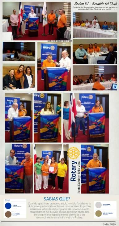 Boletin 02 - 004 - Campaña Erradicación Polio