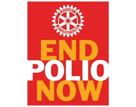 end-polio-Fin-a-la-Polio