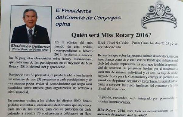 miss-rotary-2016-4060