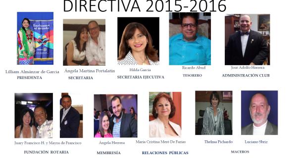 Directiva-2015-2016