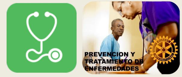 boletin26-prevencion