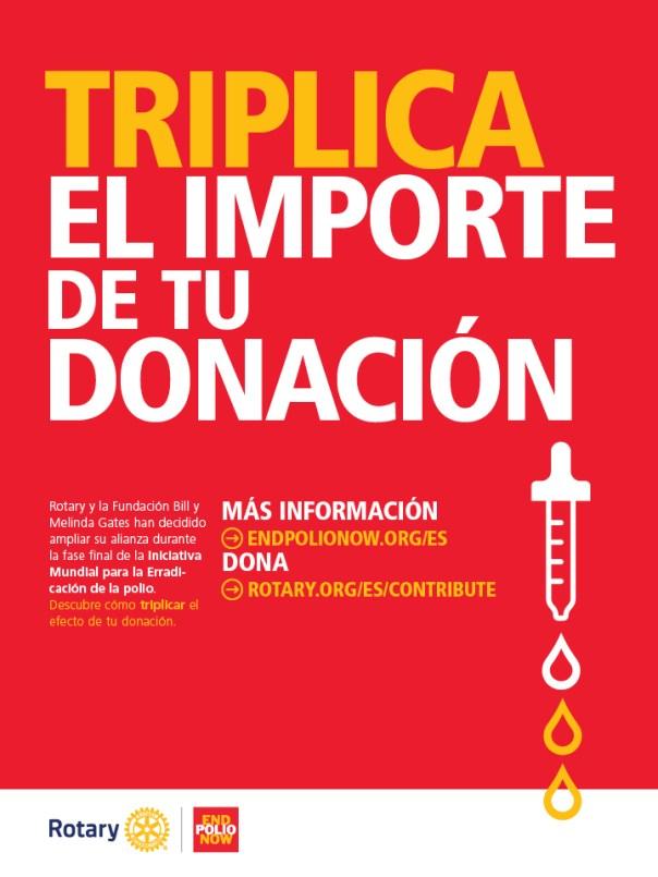 Spanish Infographic Make History