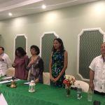 Sé la Inspiración - Rotary Santo Domingo Bella Vista