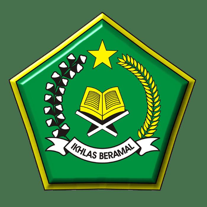 Departemen Agama