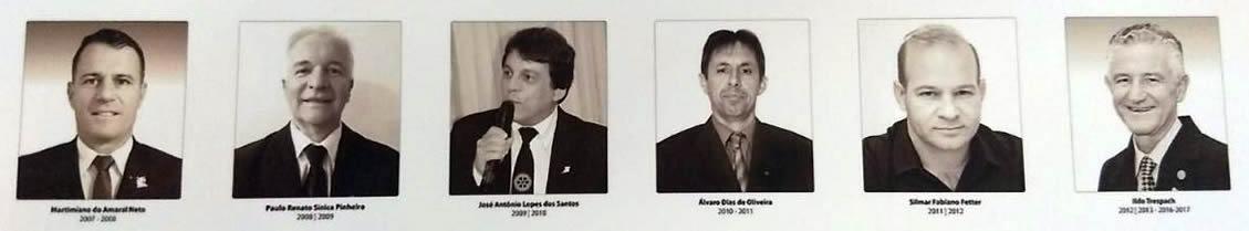 Sinica Santos