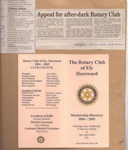 2004-presscuttingsetc-earlydays20111201025935