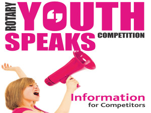 youth_speaks_600