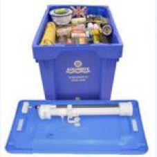 aquabox-contents