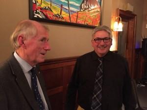 president-harry-with-philip-mancini