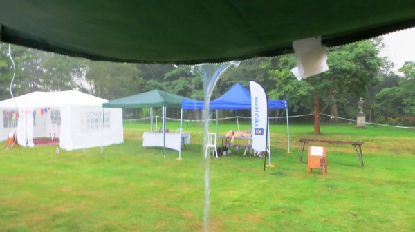 4-pouring-off-the-awning