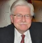 Steven Neal Morford