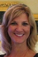 Marcie Salazar
