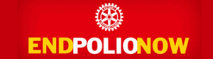Charity_Logos-Polio