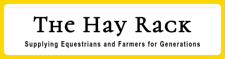 The Hay Rack