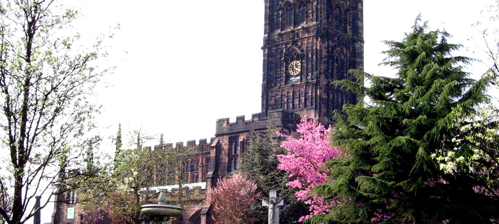 St_Peter's_Church,_Wolverhampton