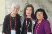 Atlanta-148-Paulette,HelenReisler,BrandyFarmer-good