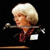 sharon-at-podium