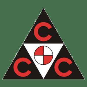 Carols By Candlelight Rotary Club Of Grenada