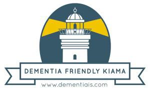 Dementia 3