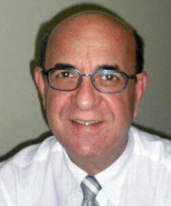 Albano Barros