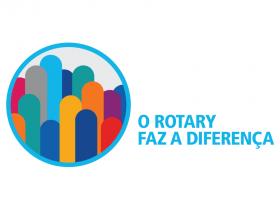 Rotary: Como se associar?