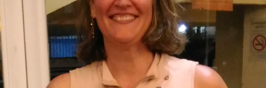 Viviane Logullo