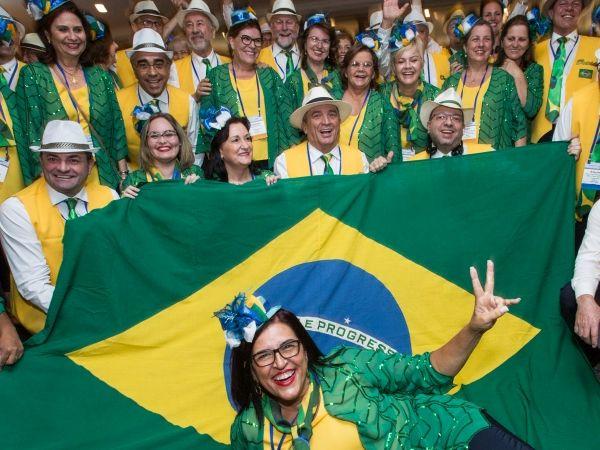 rotary-brasil