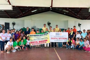 dental-mission-6