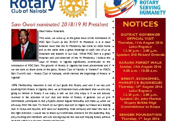 thumbnail of rcn_newsletter_201608_issue05