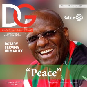 thumbnail of DG Magazine February 2017