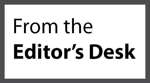 may15_Editors-Desk_2
