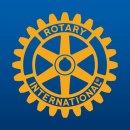 Rotarian Code of Conduct