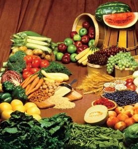 800_Foods_cropped1