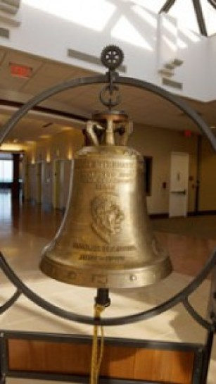 275_bell