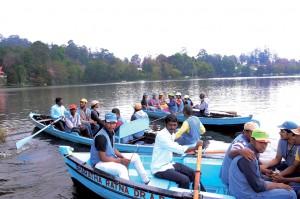 600-RYLA-Boating