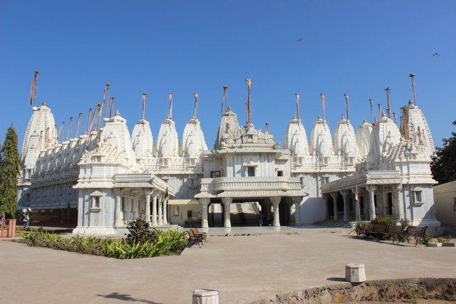 800_Jain-temple