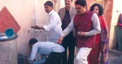 800---Replacing-leaking-taps-in-Pune