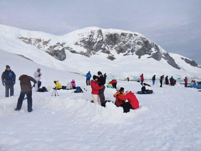 Camping-at-Ronge-(2)