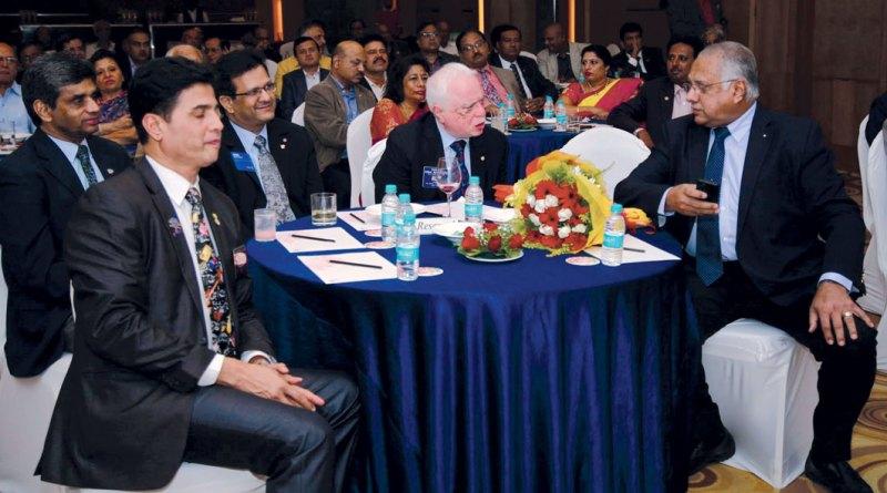 600---symposium-in-Bengaluru