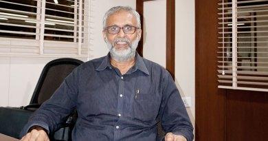 Govindraj-(2)
