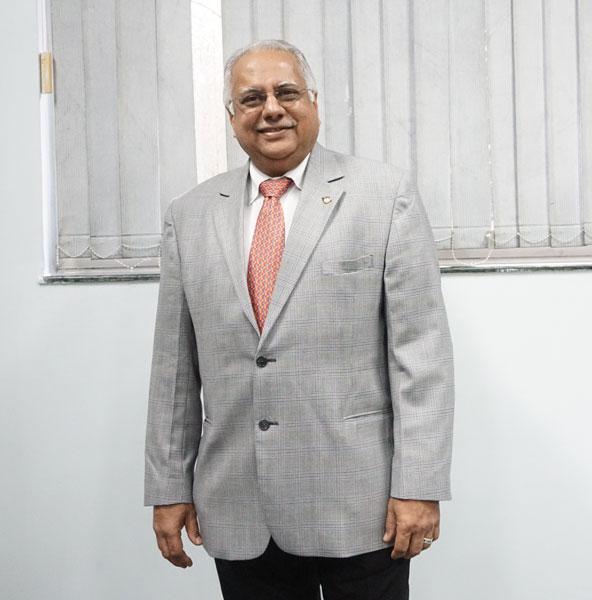 RID-Manoj-Desai