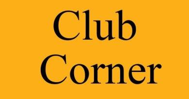 Club-Corner