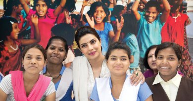 Priyanka-Chopra--A-worthy-Brand-Ambassador-for-UNICEF